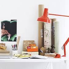 connox interior design shop