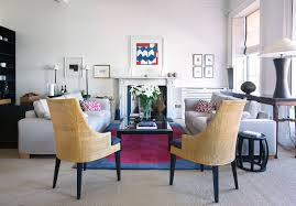 Home And Interior Gifts 100 Home And Interiors Scotland Contemporary Architectural