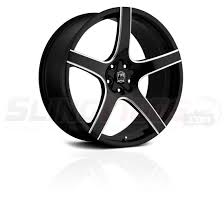 black wheels motiv maranello 410bm gloss black wheels for the polaris slingshot