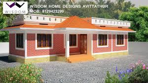 wisdom designers home interiors