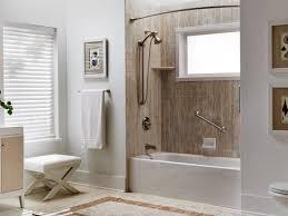 bathroom shower and tub ideas bathroom remodel tub to shower grateful bathroom remodel tub to