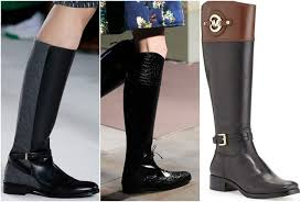 womens boots winter s boots fall winter 2015 2016 cinefog