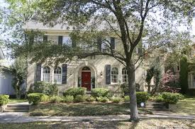 savannah style homes our communities don callahan real estate group at kw