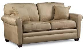 lane twin size sleeper sofa tehranmix decoration