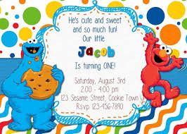 15 best cookie monster images on pinterest cookie monster party
