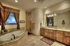 mediterranean bathroom design mediterranean style home designs architecturein