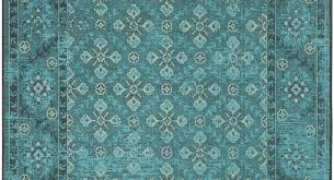 Area Rug Aqua Favorable Beige And Teal Area Rug Tags Beige And Teal Rug Black