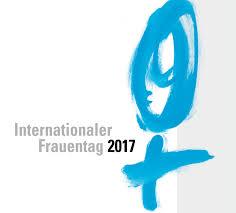 heute ist internationaler frauentag bild internationaler frauentag frauenseiten bremen