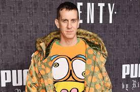 spongebob squarepants u0027 broadway musical david bowie t i