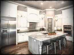 large kitchen island for sale large kitchen island for sale archives the popular simple