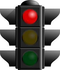 how to beat a red light camera ticket in florida if you received a red light ticket then contact my tickets nyc to