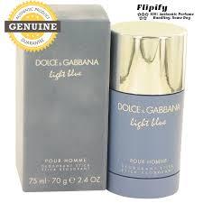 dolce and gabbana light blue 2 5 oz light blue cologne by dolce gabbana 4 2 oz 2 5 oz 1 3 oz 6 8 oz