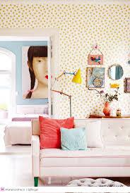 270 best living room images on pinterest dining room living