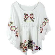 Free Shipping Flowers Blouse Dress Picture More Detailed Picture About Free Shipping