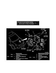 mitsubishi workshop manuals u003e outlander 2wd l4 2 4l 4b12 2008