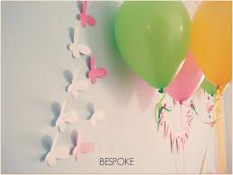 imagenes de cumpleaños sin letras una fiesta de cumpleaños winx muy rosa y verde bespoke taller de