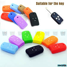 lexus ct200 uae exclusive cars silicone key shells protect your new car keys