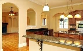 kitchen dining room living room open floor plan open kitchen dining room floor plans open kitchen dining room open