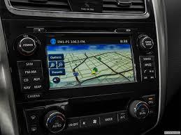 nissan altima 2015 steering wheel size 9711 st1280 111 jpg