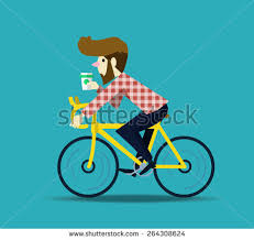 fixie design fixie stock images royalty free images vectors