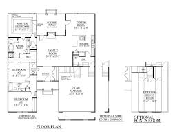 House Plans With Indoor Pool 4 Bedroom House Plans With Swimming Pool