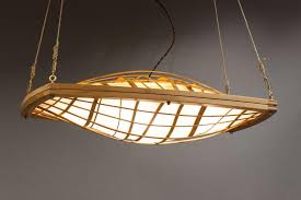 handmade lamps by vorrath woodworks custommade com custom made lamps