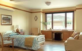 Artistic Home Decor by Nursing Home Decor Ideas Decor Idea Stunning Gallery On Nursing