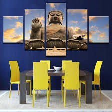 Home Decor Buddha by Compare Prices On Modern Buddha Statues Online Shopping Buy Low
