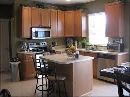 kitchen free plans for kitchen island kitchen island build plans