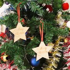 compare prices on christmas tree ornaments alphabet online
