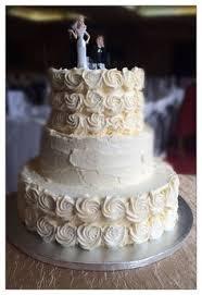 communion confirmation cakes o u0027carrolls cakes pinterest