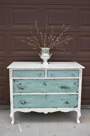 Bedroom Dressers Toronto Home Decor Lovely Antique Dresser Plus Best 25 Vintage Dressers
