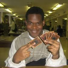 You Ve Activated My Trap Card Meme - you just activated my trap card meme generator