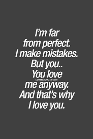 Perfect Love Quote by 237 Best Quotes About Love Images On Pinterest Quotes About Love