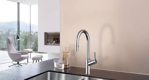 Blanco Kitchen Faucets Canada Qual 990 Followers Of Society