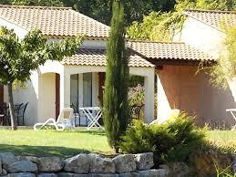 chambre d hote fayence gite à fayence var avec piscine domaine de la bégude vacances en famille