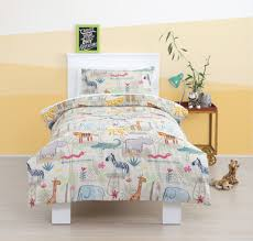 Childrens Duvet Cover Sets Uk We Sell Childrens Bedding Kids Duvet Covers U0026 More Great Kids