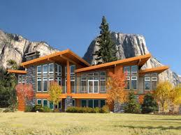 home decor az small modern mountain homes post and beam house plans floor