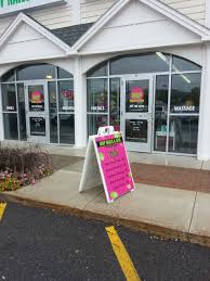 custom signs for your business sign smith of maine