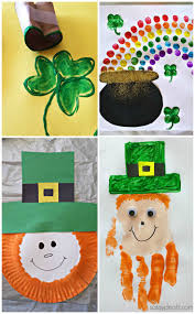 175 best daycare craft ideas images on pinterest children