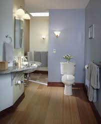 Bathroom Shower Ideas On A Budget Basement Bathroom Design With Bathroom Single Sink Vanity Cabinet