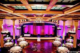 diego events lighting company wedding lighting