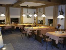 Esszimmer Biberach Speisekarte Hotel Landgasthof Fischer Laupheim Informationen Und Buchungen