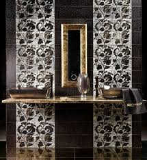 bathroom tile designs patterns assorted bathrooms with travertine tile designs then ideas also