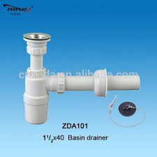 Bottle Trap For Sink Bottle Trap For Sink Suppliers And - Kitchen sink plumbing fittings