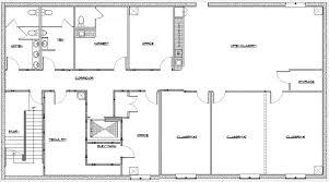 floor plan for office building uncategorized medical office floor plans inside finest office