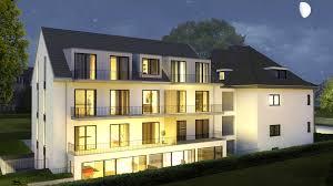 Mehrfamilienhaus Jomp Architektur Ihr Architekt Aus Hamburg
