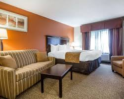 comfort suites atlanta airport hotel in atlanta ga near zoo atlanta