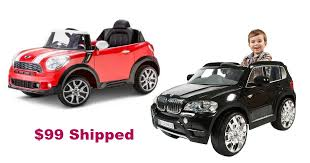 car toys black friday sale black friday deals archives page 15 of 48 cuckoo for coupon deals