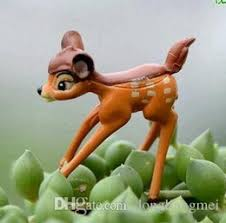 Wholesale Animated Christmas Decorations by Discount Deer Figurines Wholesale 2017 Deer Figurines Wholesale